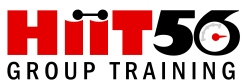 HiiT56 Group Training in Boca Raton
