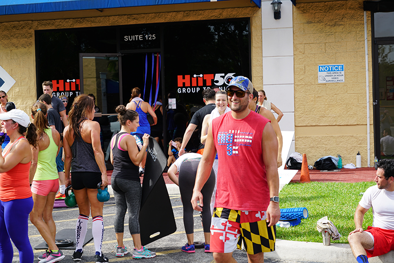 Hiit56 Gallery 01