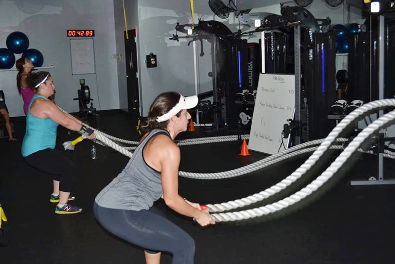 Hiit56 Gallery 17