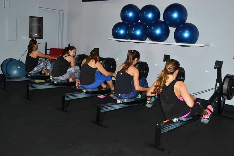 Hiit56 Gallery 18