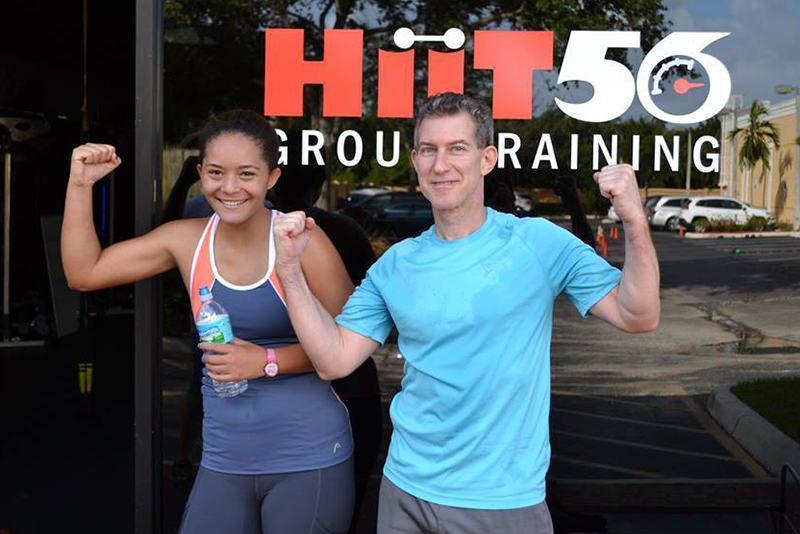Hiit56 Gallery 23